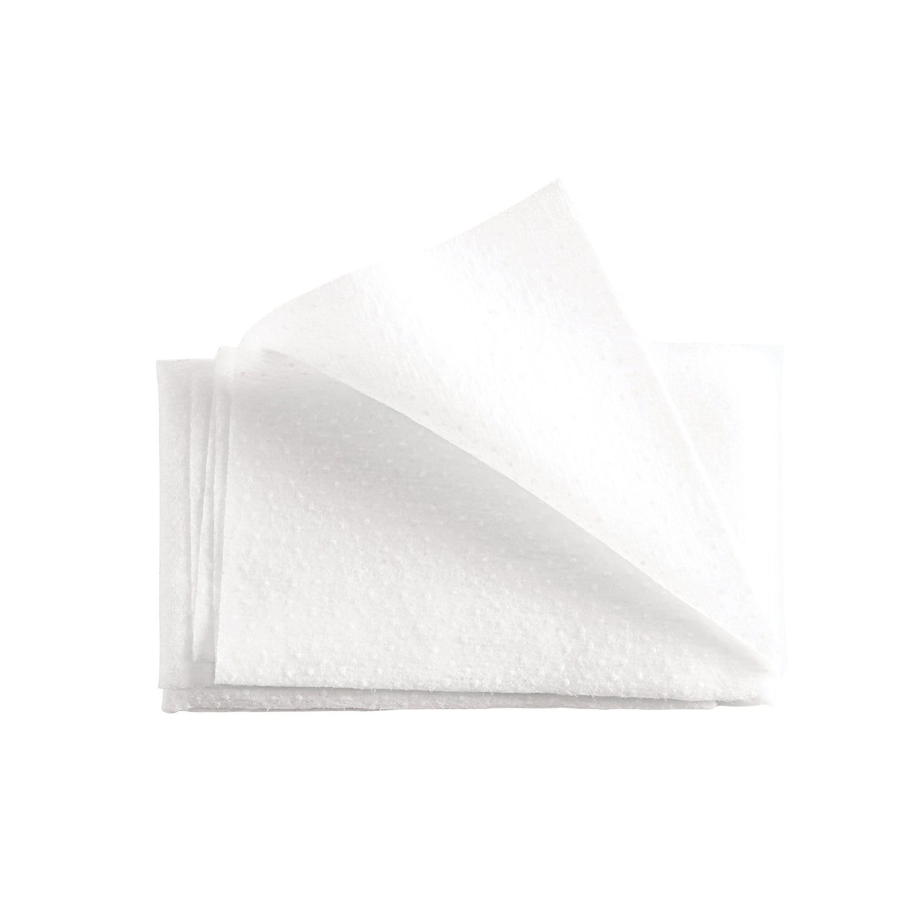 Prep-N-Glow® - Textured Cleansing Cloths