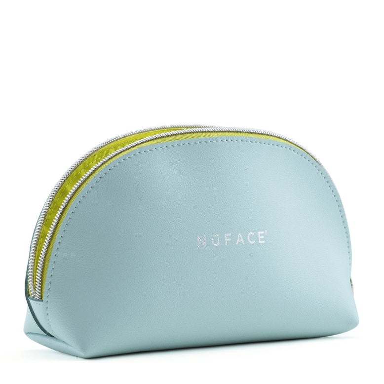 NuFACE mini Supercharged Collection