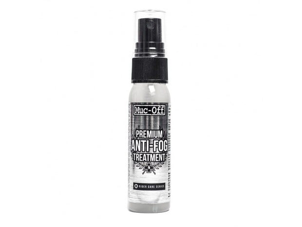 Muc-Off Premium Anti-Fog
