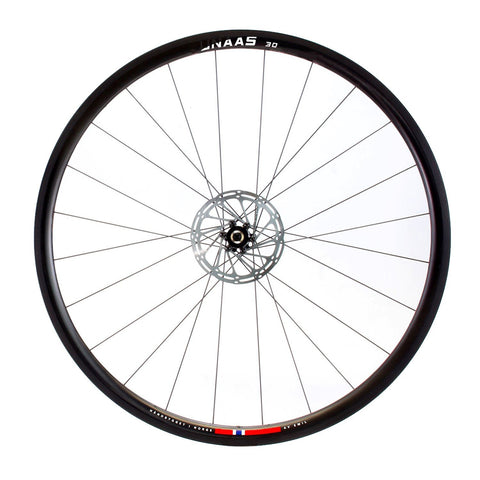 Unaas 29'er LTD - Disc