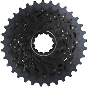 SRAM Force 12-delt