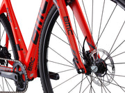 BMC Crossmachine CX01 Two (Rival 1)
