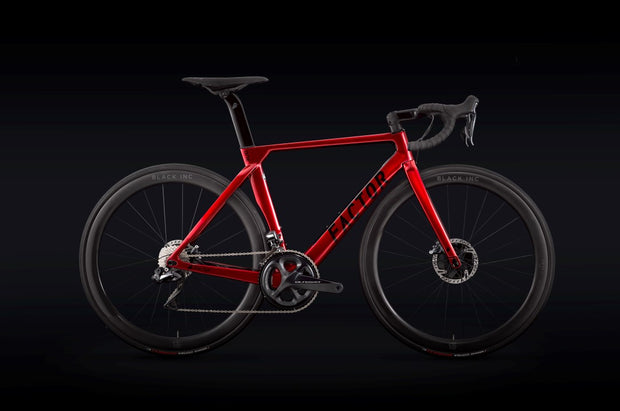Factor One S
