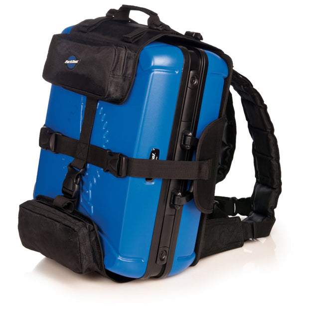 Park Tool Backpack Harness Bx-2, Ek-1