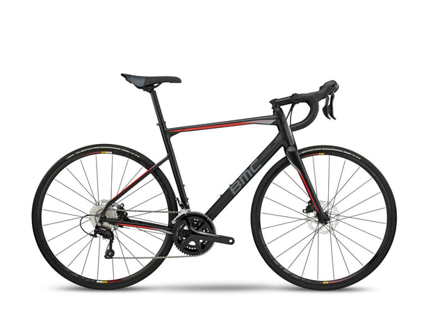 BMC Roadmachine 03 DISC ONE (105)