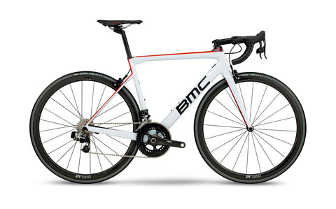 BMC Teammachine SLR01 One eTap