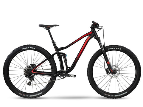 BMC Speedfox 03 ONE (NX 1x11)