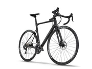 BMC Teammachine ALR Disc