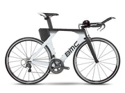BMC Timemachine 02 (tempo, triathlon)