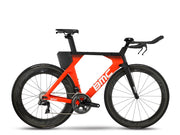 BMC Timemachine 01 (tempo, triathlon)