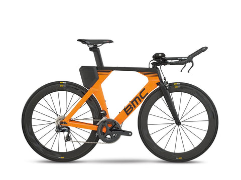 BMC Timemachine 02 ONE (Ultegra Di2)