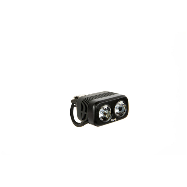 Knog Blinder Road 400 front