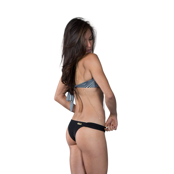 Rio Swim Butterfly Bottom - Rio Swim, Bikinis, Swimwear
