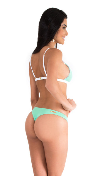 Rio Swim Maldives Bottom - Rio Swim, Bikinis, Swimwear