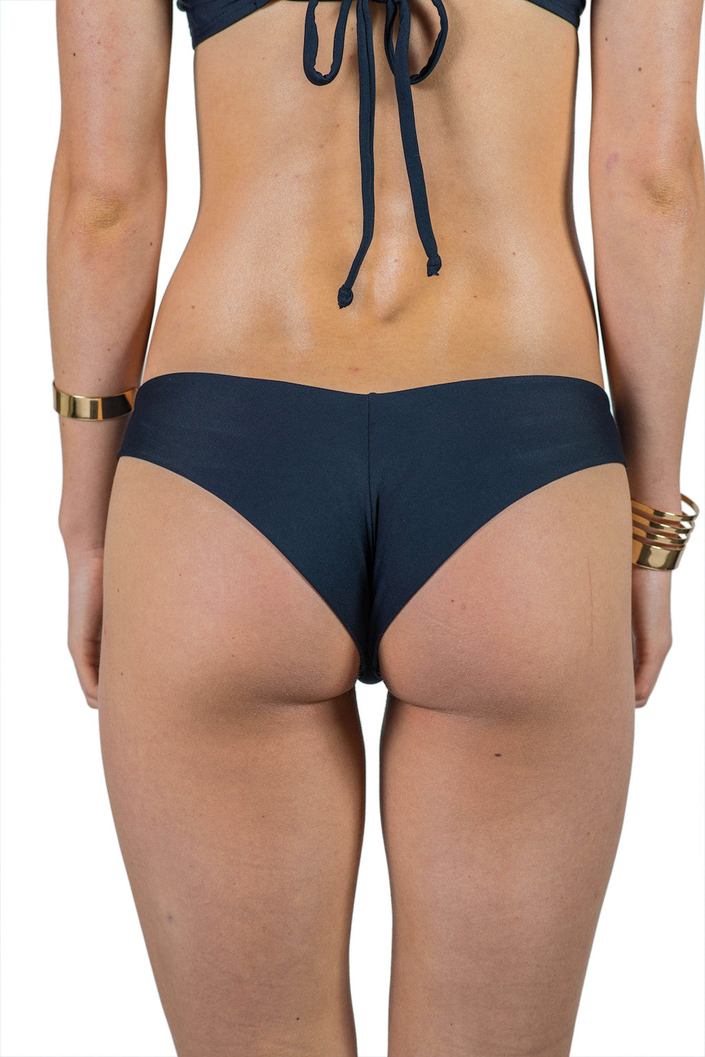 Rio Swim Cheeky Seamless Bottoms - Rio Swim, Bikinis, Swimwear