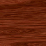 Cherry Wood Grain, Decorative Sheet Metal, Metal Laminate - SpectraMetal