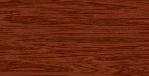 Cherry Woodgrain Decorative Sheet Metal Metal Laminate