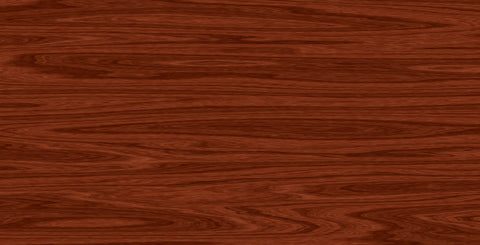 "Cherry Wood Grain, Decorative Sheet Metal, Metal Laminate, 48""x96"" - SpectraMetal"
