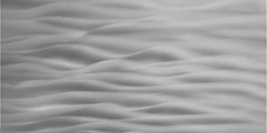 "Currents, Decorative Sheet Metal, Metal Laminate, 24""x48"" - SpectraMetal"