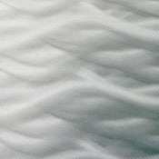 Sea Waves, Decorative Sheet Metal, Metal Laminate - SpectraMetal