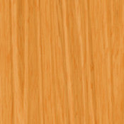 Blonde Wood Grain, Decorative Sheet Metal, Metal Laminate - SpectraMetal