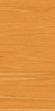 "Blonde Wood Grain, Decorative Sheet Metal, Metal Laminate, 24""x48"" - SpectraMetal"