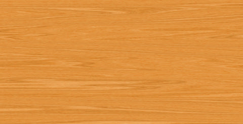 "Blonde Wood Grain, Decorative Sheet Metal, Metal Laminate, 48""x96"" - SpectraMetal"