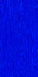 "Blue Wood Grain, Decorative Sheet Metal, Metal Laminate, 24""x48"" - SpectraMetal"