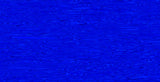 "Blue Wood Grain, Decorative Sheet Metal, Metal Laminate, 48""x96"" - SpectraMetal"