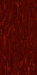"Coffee Wood Grain, Decorative Sheet Metal, Metal Laminate, 24""x48"" - SpectraMetal"