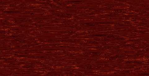 "Coffee Wood Grain, Decorative Sheet Metal, Metal Laminate, 48""x96"" - SpectraMetal"