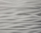 Currents Stainless Steel Kitchen Backsplash - SpectraMetal