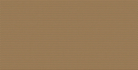 "Gold Weave, Decorative Sheet Metal, Metal Laminate, 48""x96"" - SpectraMetal"