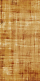 "Parchment, Decorative Sheet Metal, Metal Laminate, 24""x48"" - SpectraMetal"