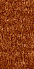 "Rust, Decorative Sheet Metal, Metal Laminate, 24""x48"" - SpectraMetal"