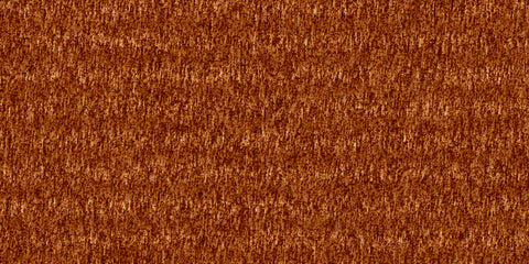 "Rust, Decorative Sheet Metal, Metal Laminate, 48""x96"" - SpectraMetal"