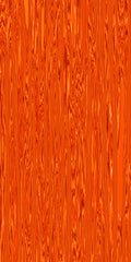 "Rust Wood Grain, Decorative Sheet Metal, Metal Laminate, 24""x48"" - SpectraMetal"