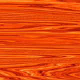 Rust Wood Grain, Decorative Sheet Metal, Metal Laminate - SpectraMetal