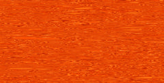 "Rust Wood Grain, Decorative Sheet Metal, Metal Laminate, 48""x96"" - SpectraMetal"