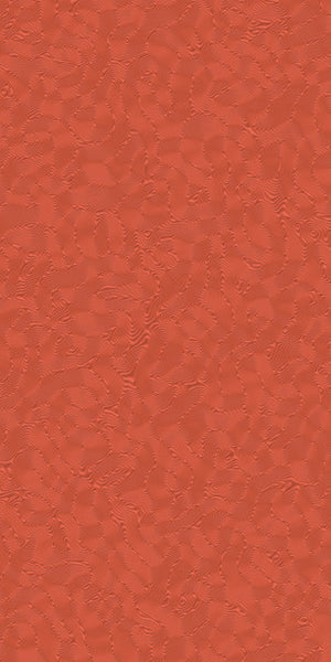 Textured Copper Decorative Sheet Metal Metal Laminate