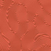 Textured Copper, Decorative Sheet Metal, Metal Laminate - SpectraMetal