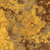Weathered Granite, Decorative Sheet Metal, Metal Laminate - SpectraMetal