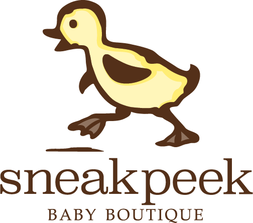 Sneak Peek Baby Boutique