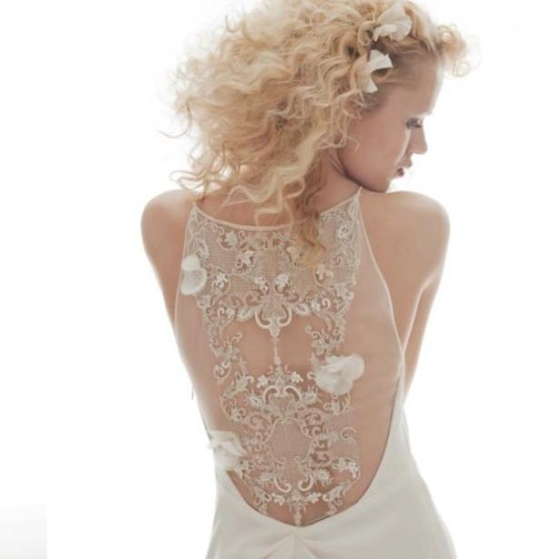 Made In America Bridal And Wedding Gowns