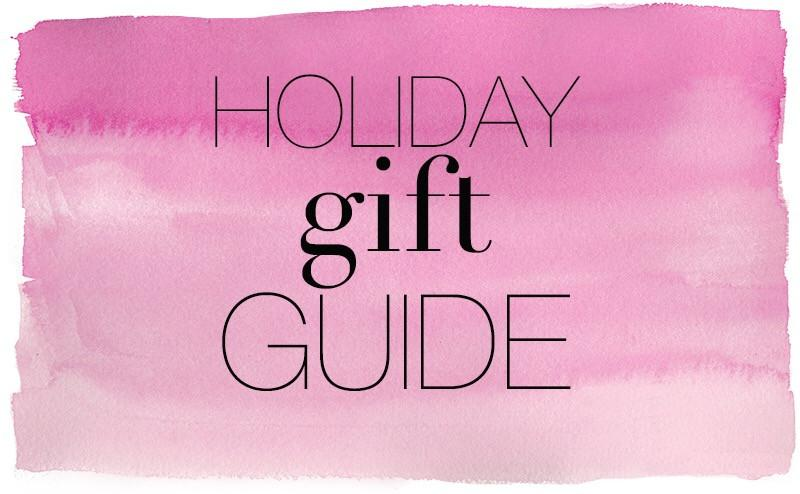Made Lokal's Holiday Gift Guide