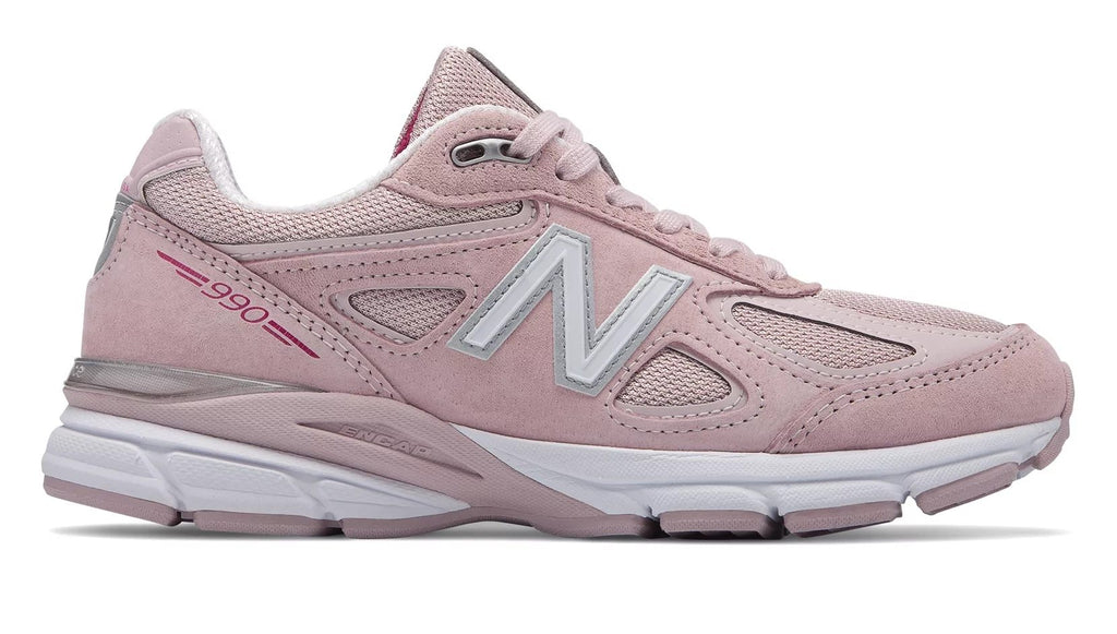 New Balance Made Collection