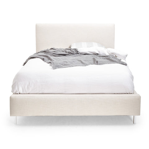 ABC Home American Made Bed