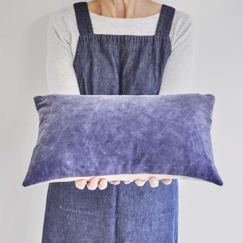 CLS Naturally Dyed Homewares