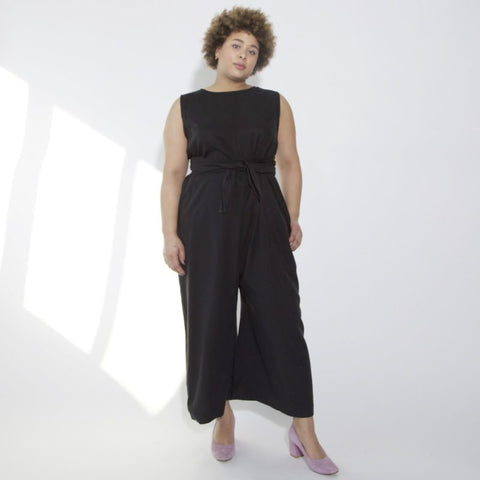 Hackwith Design House Plus Size Outfit American Made