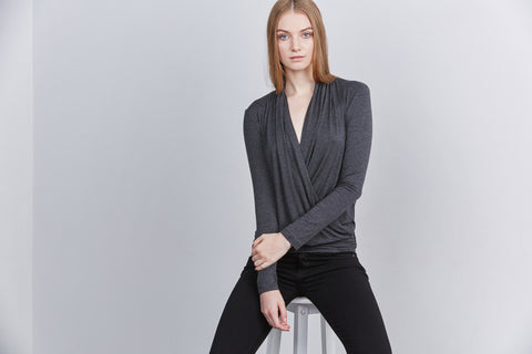 IMBY American Made Womenswear